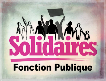 solidairesFP (2)